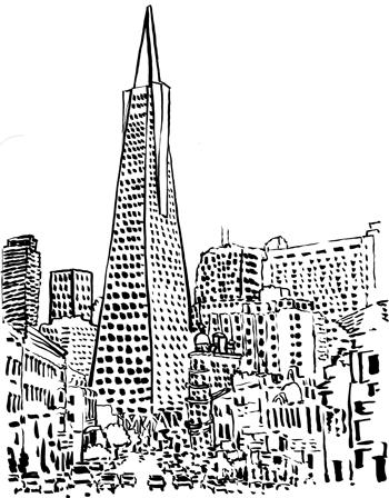 cityscape-350