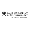 Academy of opthamology