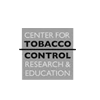 Center for Tabacco Control
