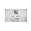 J paul getty foundation