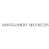 Mont Securities
