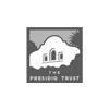 Presidio trust