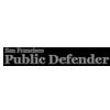 SF Public Defender