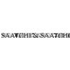 Satchiand satchi