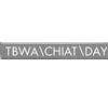 TBWA 2