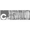 University of CA