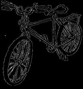 bike-300