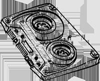 cassette-200