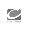clr channel