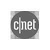 cnet test 2