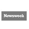newsweek 3