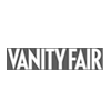 vanity test