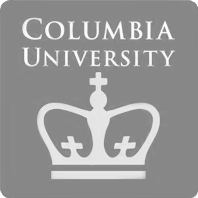 columbia_university_logo-gray2
