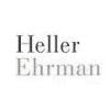 Heller Ehrman