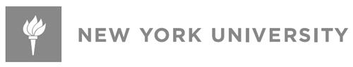 nyu_logo-gray