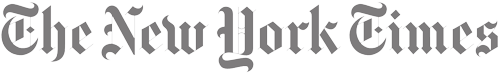 the_new_york_times_logo-gray