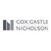 cox castle