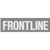 frontline final
