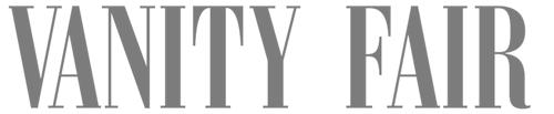logo-vf-gray