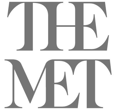 met-logo-gray
