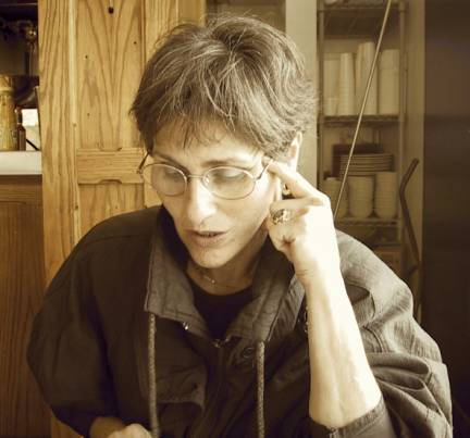 Gail Jefferson speech Transcription Scholar